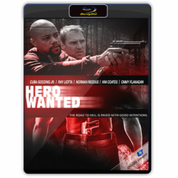 wanted hollywood movie hindi dubbed download 720p